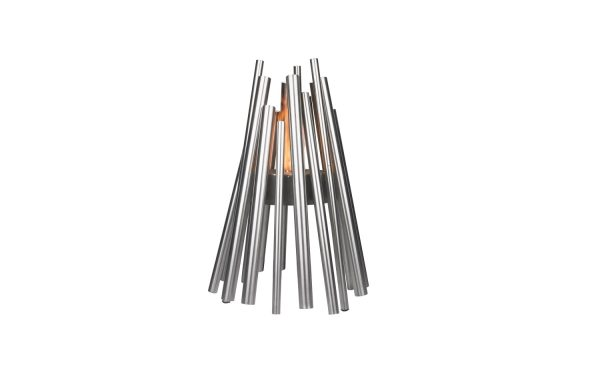 Stix Stainless Steel